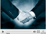 Structuring Public and Private Transactions in the Current M&A Environment