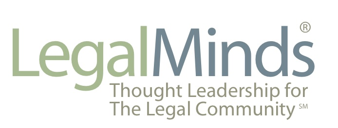 LegalMinds Media LLC